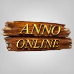 Logo hry Anno Online