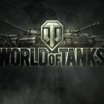 Logo World of Tanks